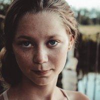 . :: Валерия Боршевцева