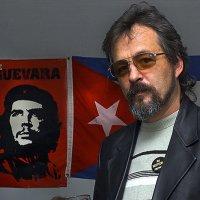 Viva Cuba....Belly o muerte.... :: Носов Юрий