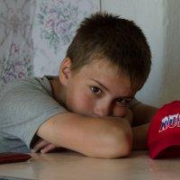 ... :: Алексей (АСкет) Степанов