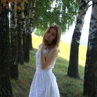 - :: Ирина Тимакова