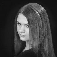 * :: Tanya Savchenko