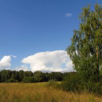 Лето еще! IMG_4606 :: Андрей Лукьянов