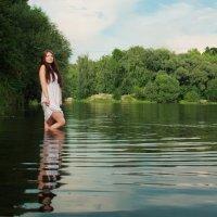... :: Валерия Наумова