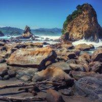 ocean2 :: Slava Hamamoto