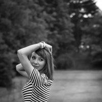*** :: Рома фото Сучинський