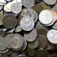 Деньги :: Миша Любчик
