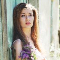 14 :: Оксана Хомченко