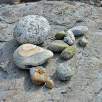 Подборка камней :: Never Forever