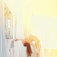 ballerina :: Юлия Семенихина