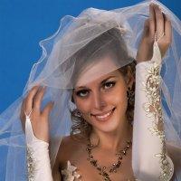Невестушка 2 :: Носов Юрий