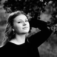 2. :: Дарья Филимонова