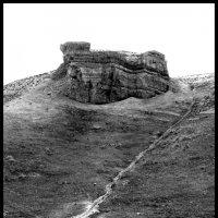 Путь.Сталкер :: Ахмед Овезмухаммедов