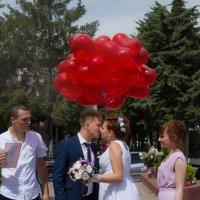 12,07,14 :: Елена Власова