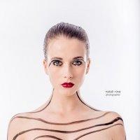 Геометрия :: Natali Rova