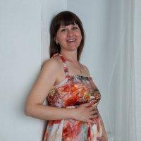 Мамочки :: Оксана Калинина