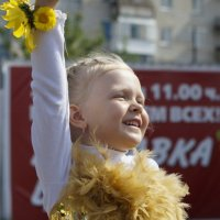 Победа :: A. SMIRNOV