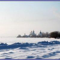 Озеро Неро :: Олег (Лесник) Князев
