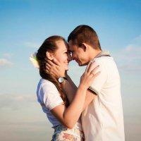 happiness :: Maria Sergeychuk
