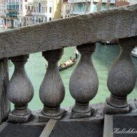 Венеция :: Сергей Куличкин
