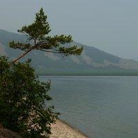 Байкал :: Лана Lana