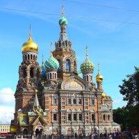Архитектура :: Александр
