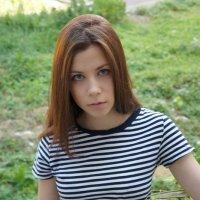 Валерия :: Карина Новикова