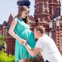 вот оно счастье... :: Angel Полякова