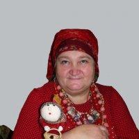 "Картинки с выставки ""ладья 2013"" :: Валентина Лепина"