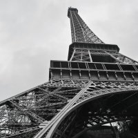 vit5  Paris :: Vitaly Faiv