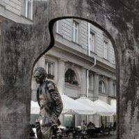 Рамочки :: Светлана Мещан