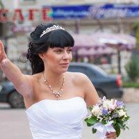 #000831_01 :: Александр Заплатин