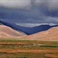 Valley of Dreams :: Алексей
