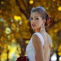 Ирина!!! :: Аристарх Никитин