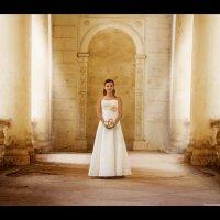 Свадьба :: Антон Егоров