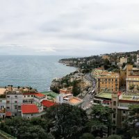 Неаполь :: Марина Назарова