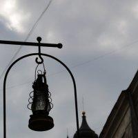 Родной город-380. :: Руслан Грицунь