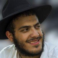 """Хабадник-חב""""ד«Израиль, всё о религии...» :: Shmual Hava Retro"""
