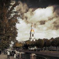***** :: Евгений Никифоров