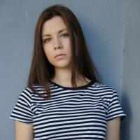 Valeri :: Карина Новикова