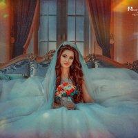 Обработка фото Мадина Ахтаева Замечательный Фотограф Диана 26 лет, Кизляр-Махачкала, Россия :: Мадина Ахтаева