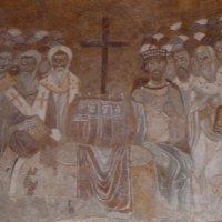 Церковь Святого Николая в Демре :: Галина