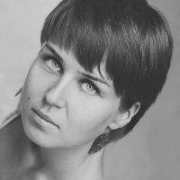 beautiful young :: Екатерина Костюкевич