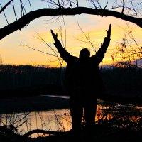 Мир прекрасен ! :: Евгений Юрков