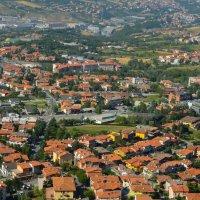 San Marino :: Анастасия Громова