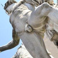 Италия :: Павел Королев
