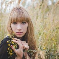 алиса :: Виктория Гринченко