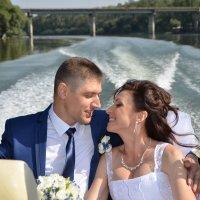 Свадьба на Днестре 1. :: донченко александр