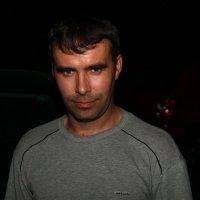 Андрей. :: Viktor Сергеев