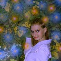 Новый год в сентябре. :: Dmitri_Krzhechkovski Кржечковски