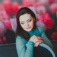 ... :: Юлия Алексеева